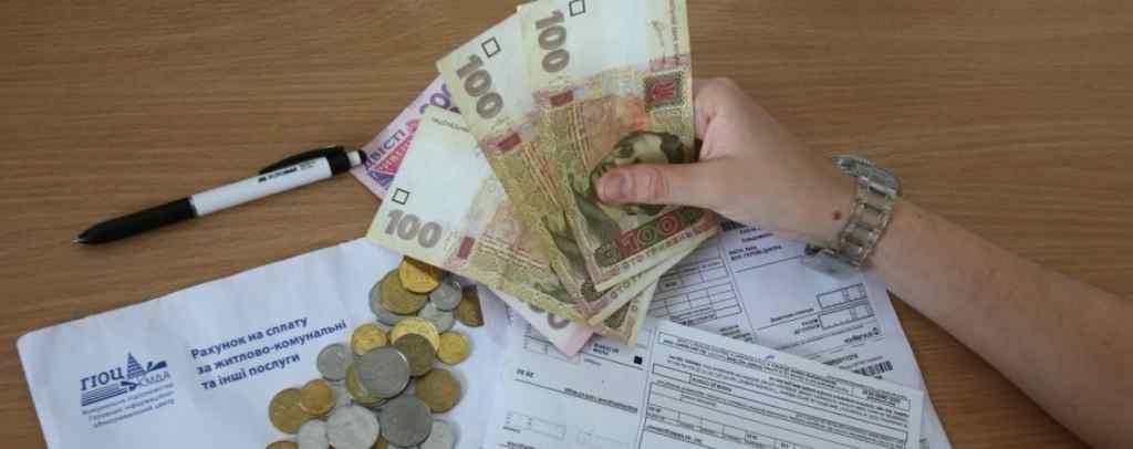 Роздадуть по 1,5 тисячі: в Кабміні готують кардинальне рішення, що чекає українців