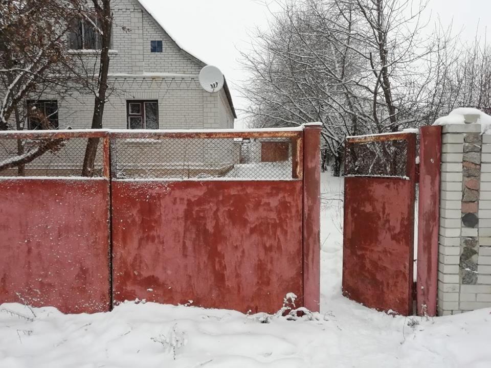 Моторошна трагедія в Одесі: в приватному будинку знайшли тіла чотирьох людей