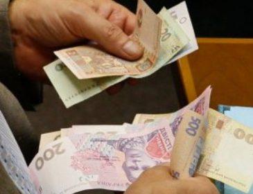 Масштабний перерахунок пенсій в Україні: хто отримає на 1 тисячу більше