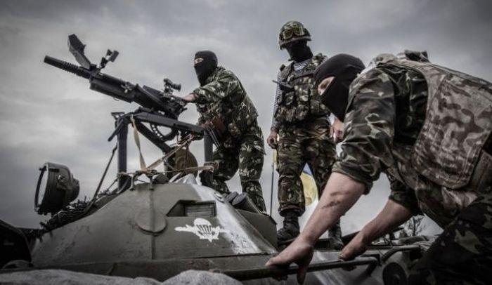 """Росія знайшла """"ключ"""" до України: експерт розповів про серйозну загрозу"""