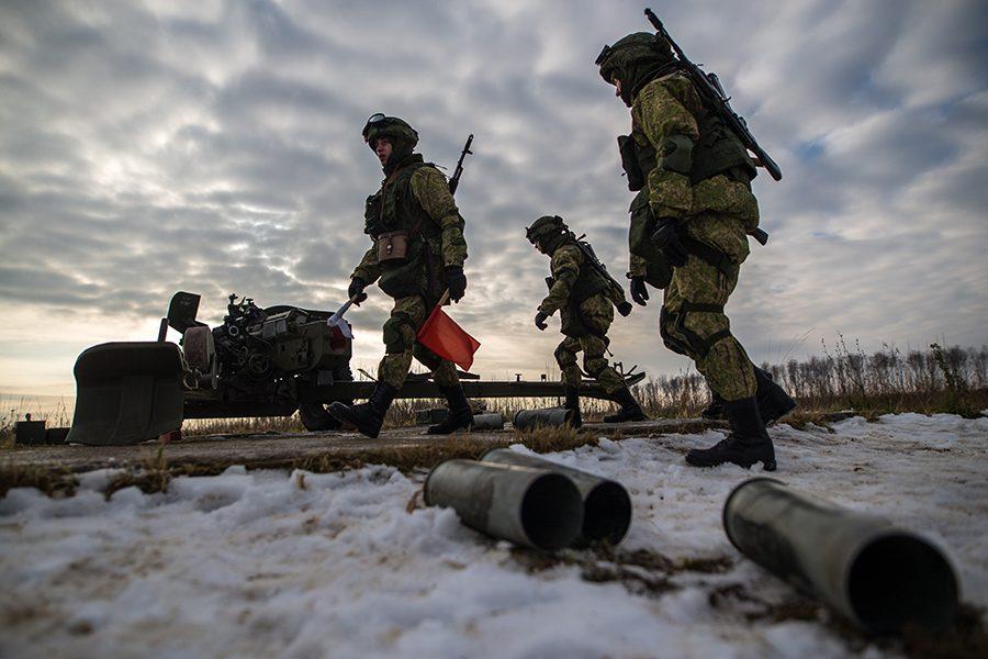 """""""Розріжуть країну навпіл"""": Україну попередили про білоруську загрозу"""