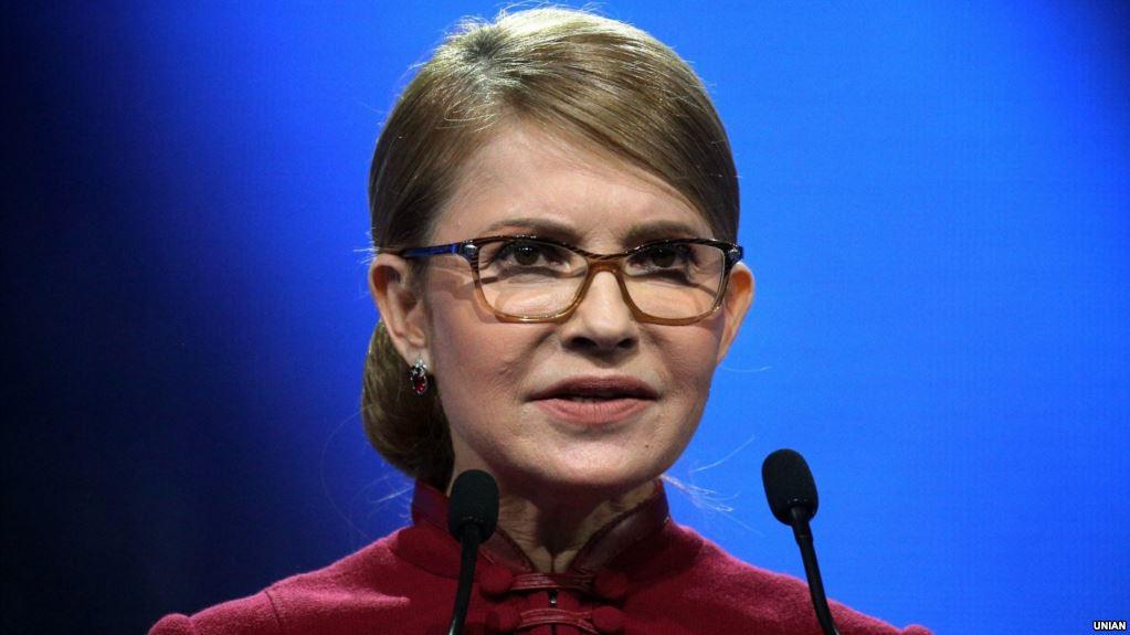 Тимошенко попалася на хитрому обмані: Пауло Коельо відхрестився від неї