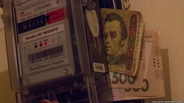 Прописка, збільшення мінімалки та борги: через що українці можуть втратити субсидії
