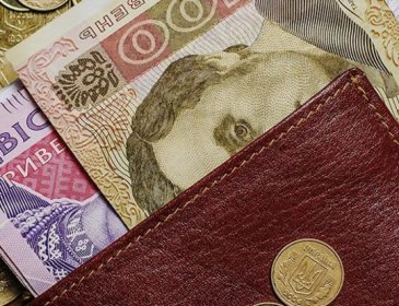 """На 1 тисячу більше: українцям перерахують пенсії, кому дістанеться """"бонус"""""""