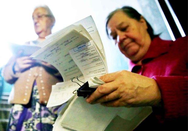 Українцям по-новому нарахують пенсії: що потрібно знати вже сьогодні