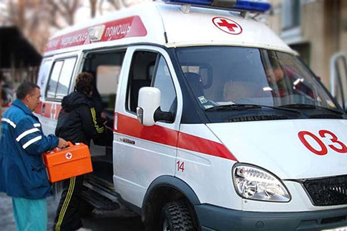"""""""Швидка"""" не встигла: у Львові підліток випав з вікна і помер"""