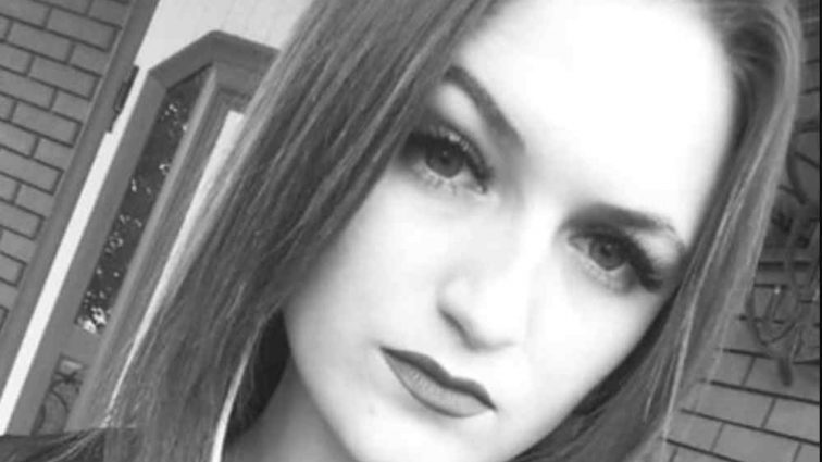 """Була вбита не в Дніпрі: спливли нові деталі жорстокої розправи над """"дівчиною з валізи"""""""