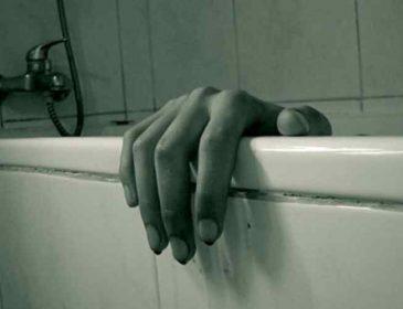 Тіло знайшли у ванній: у Львові загинула 21-річна менеджер відомого PR-агентства Києва