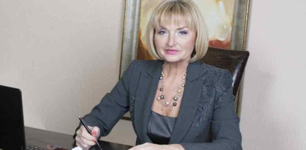 Запити та відповіді апарату Верховної Ради України