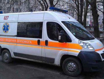 Погуляли на корпоративі: у Львівській області отруїлися одинадцять осіб