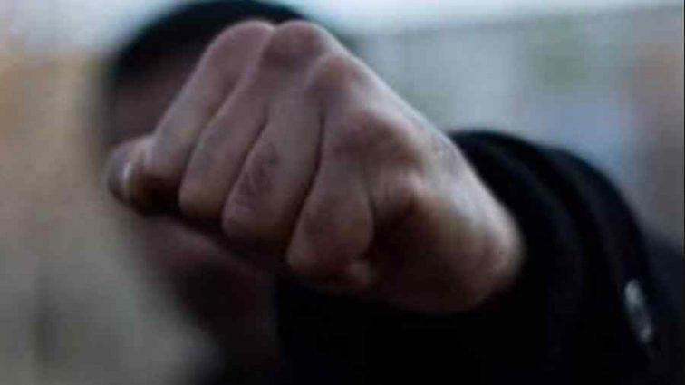Плач був нестерпним: чоловік забив до смерті 1-річного пасинка
