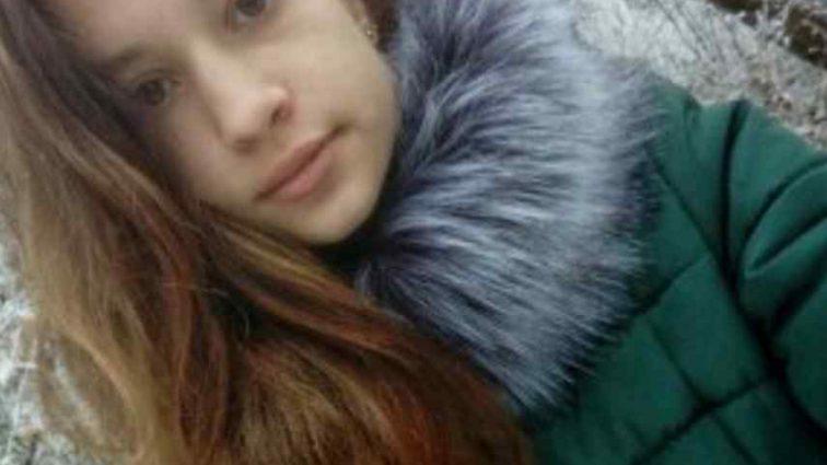 Вбивство 15-річної дівчини під Харковом: розповіли нові деталі