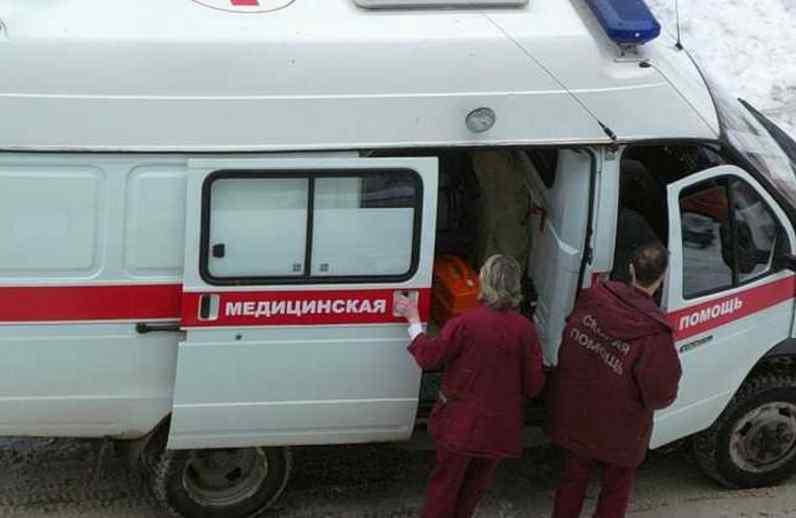 Органи перестали повноцінно функціонувати: у Тернополі померла іноземна студентка