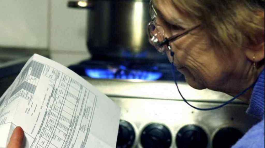 Неіснуючі борги та завищені норми споживання: чому українцям приходять незрозумілі платіжки за газ