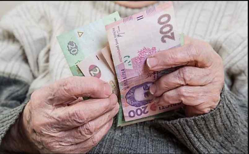 Вже скоро: українцям субсидію будуть виплачувати разом з пенсією