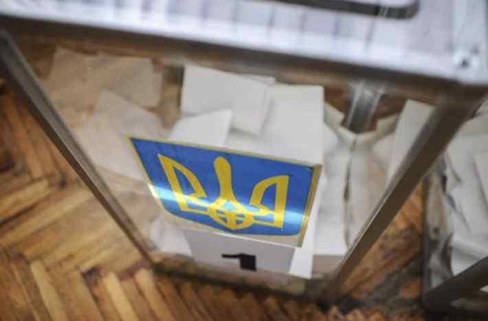 Вже 19 кандидатів: кого ЦВК зареєструвала кандидатом на пост президента України