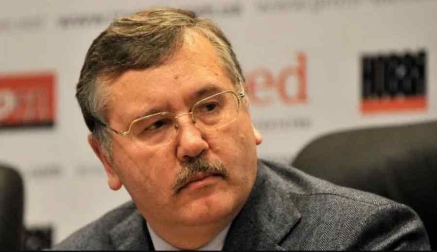 Напад на кандидата в президенти України: поліція завела справу