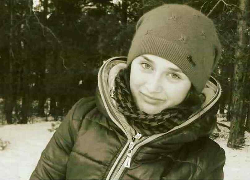Смерть студентки в Житомирській області: журналісти дізналися нові деталі страшної історії