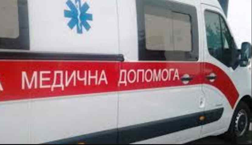 Навіть, якщо температура 39 градусів: українцям розповіли про нові правила виклику швидкої допомоги