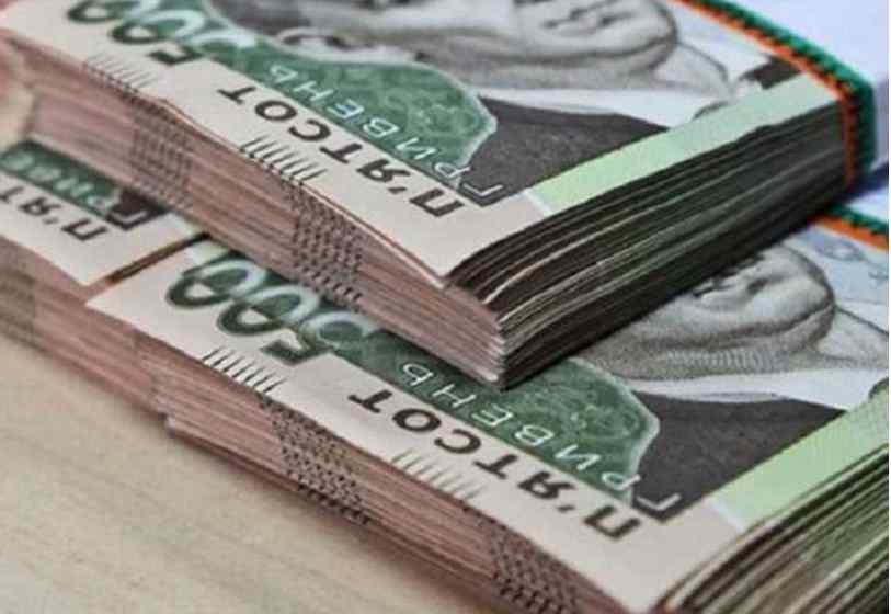 Українцям уріжуть пенсії: стало відомо, хто постраждає