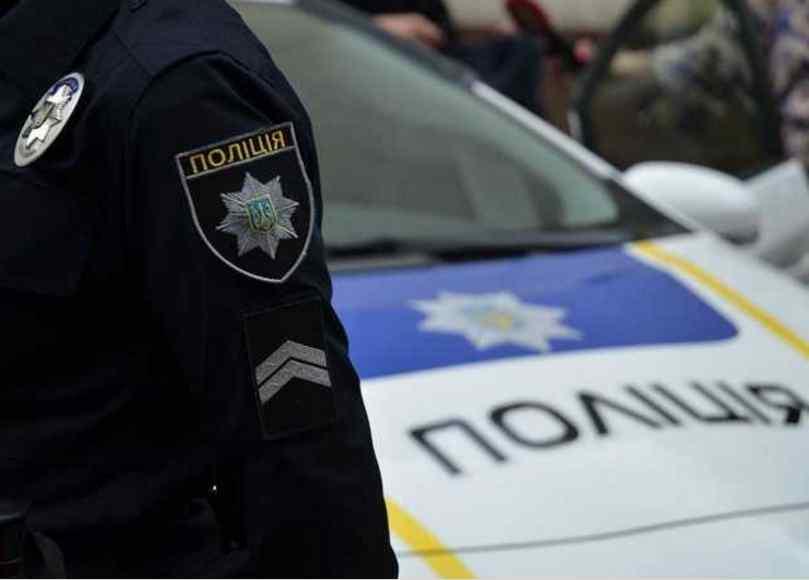 У Львівській області юнак продав нирку, відгуляв своє весілля, а потім помер