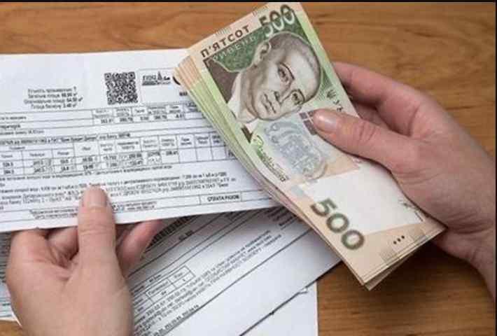 """Буде проведено """"експеримент"""": Скільки грошей готівкою отримають українці після монетизації субсидій"""