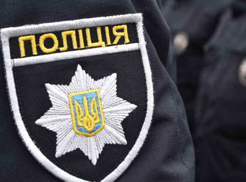 """""""Пекельний Новий рік"""": Вісім вбивств і сім загиблих в ДТП"""