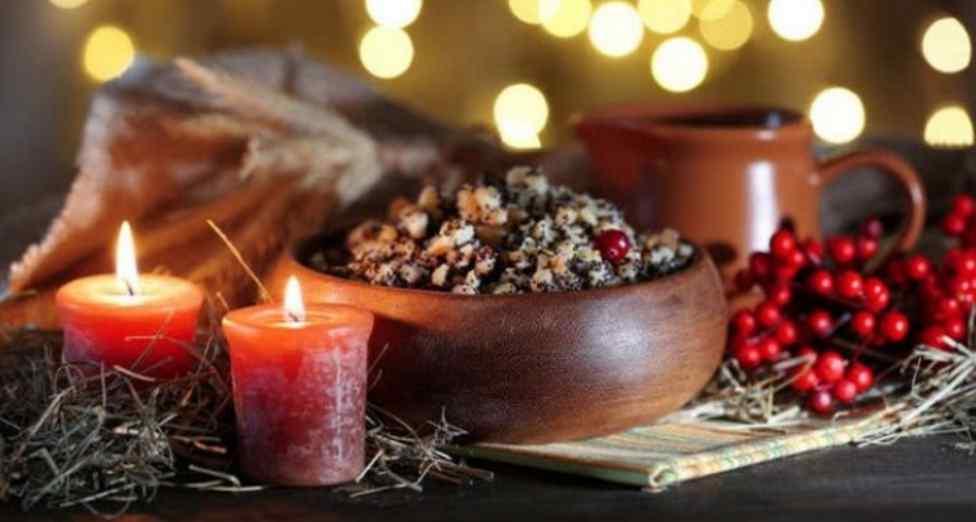 Сьогодні в Україні Святий вечір: традиції, прикмети та що не можна робити в цей день