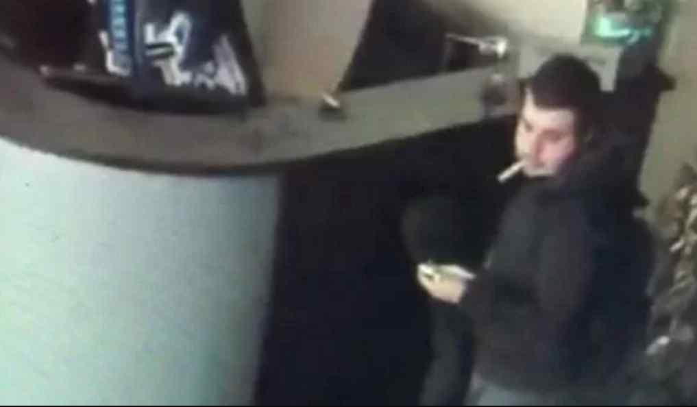 Бачив все по Skype: у справі про вбивство студенток у Харкові з'явився свідок