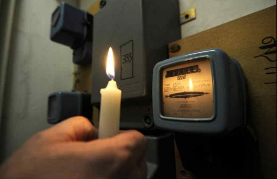 Будуть змушені виплачувати: українці отримають компенсацію за неякісне світло
