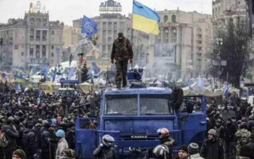 Народ 31 березня збожеволіє? Експерт зробив гучну заяву щодо виборів в Україні