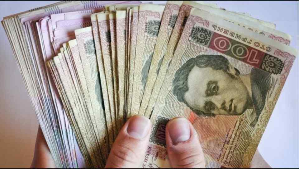 Виплати на дітей змінилися: що варто знати батькам в Україні
