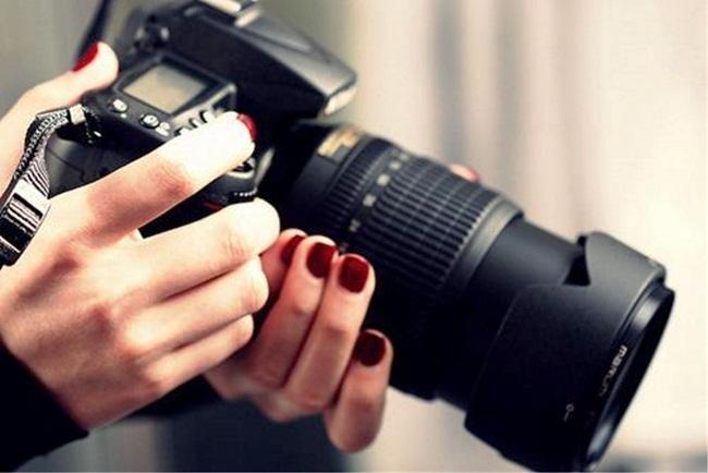 Шукаєте фотокниги? Друкуйте онлайн на сайті друкарні Фотомі