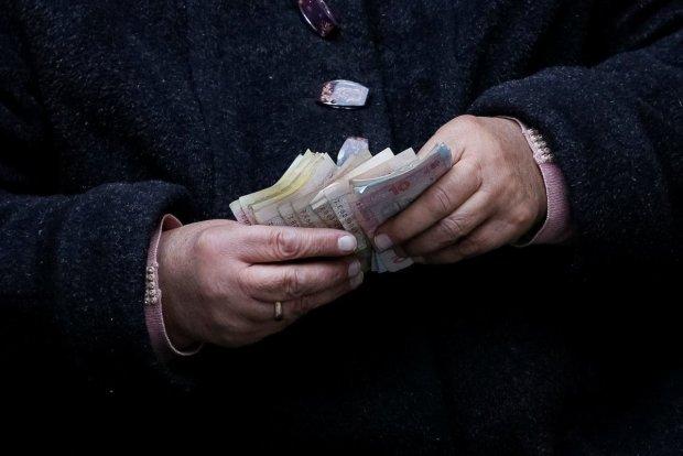 Новий закон здере з українців купу податків: скільки та за що заплатимо в 2019