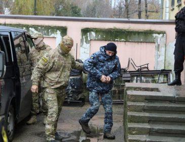 Росіянин потужно виступив на захист полонених українських моряків, мережа у захваті