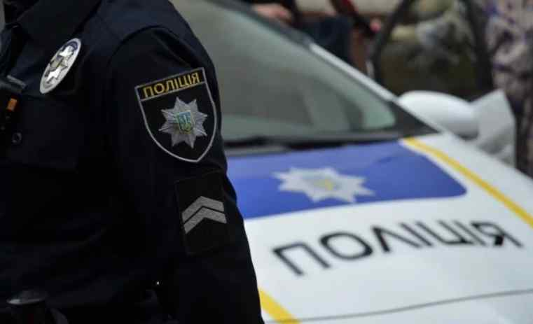 Веселощі перетворилося на трагедію: На Львівщині 9-річна дитина підірвалася на петарді