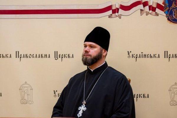 Рейдерський і скандальний: новий церковний закон розлютив РПЦ