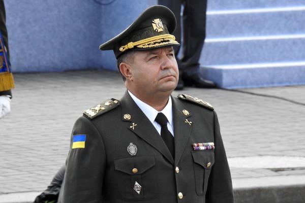 РФ продовжує наступ і в Азовському і в Чорному морях! Приголомшуюча заява Полторака