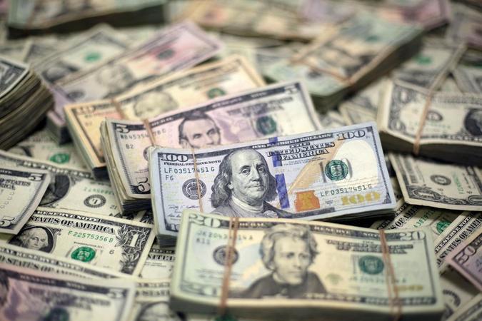Українці зможуть по-іншому купувати валюту: що потрібно знати кожному