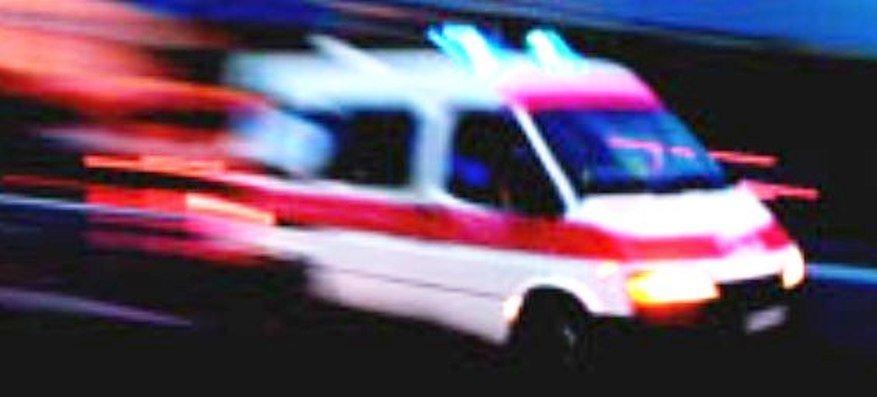 Моторошна ДТП: Зіткнулись два автобуси на швидкості, багато жертв і постраждалих