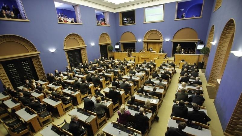 В Європі влаштували бойкот російським пропагандистам: в Москві істерика