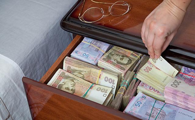 Ввели зміни в систему надання субсидій: хто та скільки отримає вже навесні