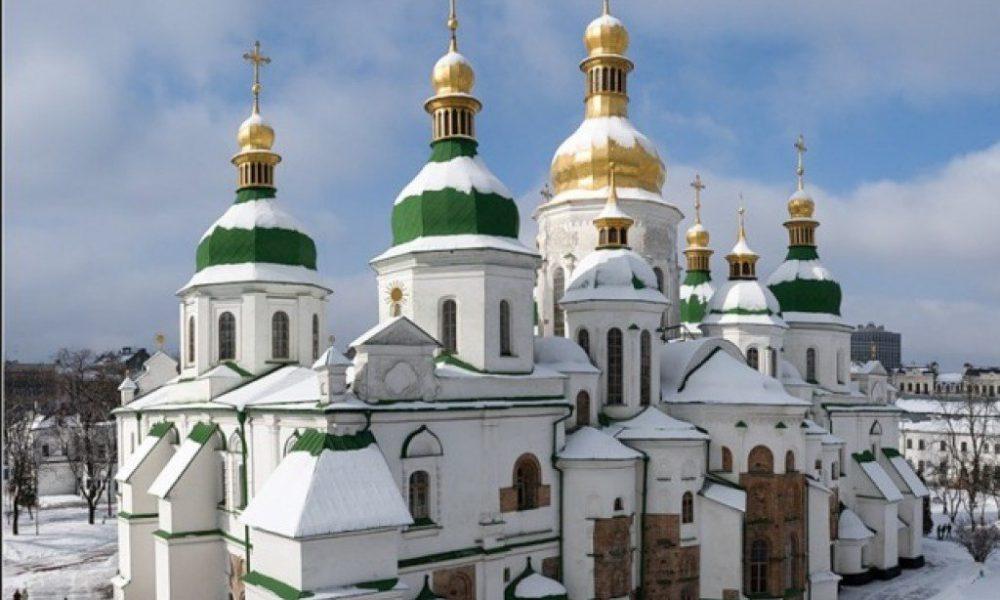 Томос для України: Московському патріархату напророкували великі проблеми