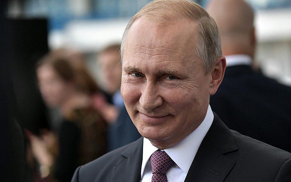 В нас є впливові люди, які готові покликати війська Путіна! Потужна заява експерта