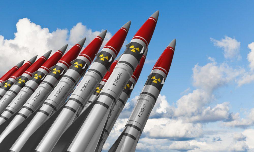 """""""Завтра вже буде пізно"""": США готові допомогти Україні на Азові ракетами і зброєю"""