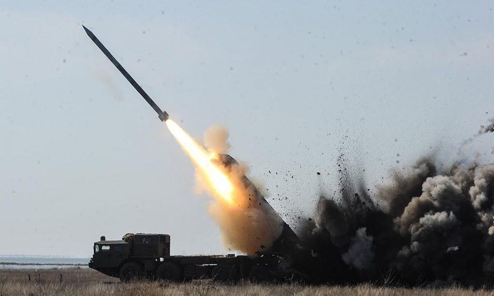 Українські військові отримають високоточну зброю: вгатимо по повній