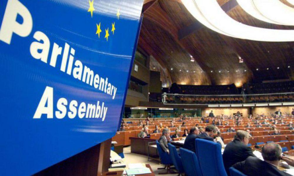 Все даремно? Резолюція ПАРЄ по Азову буде на руку Росії, – дипломат стривожив прогнозом