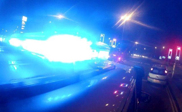 Автобус з пасажирами розбився під Одесою: подробиці моторошної ДТП