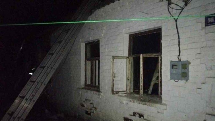Їх тіла знайшли у будинку: У Вінниці трагічно загинуло троє людей