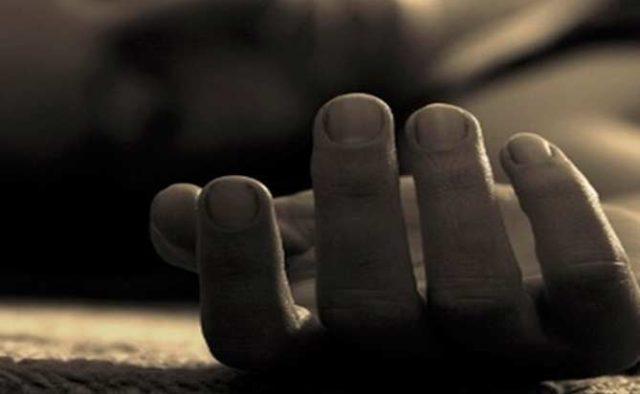 Лежало у будинку: На Дніпропетровщині знайшли тіло людини